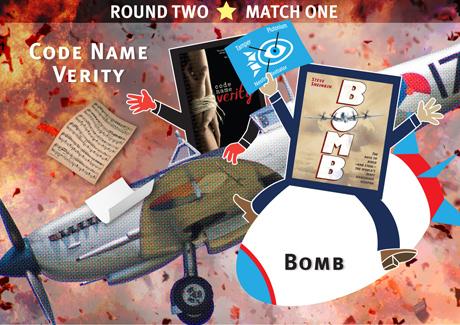 2013_2_1_Bomb_Verity