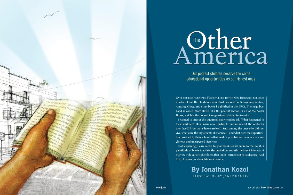 OtherAmerica