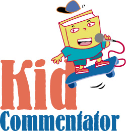 commentators_kids_f
