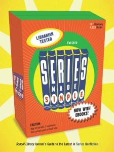 SLJ101101_SMS_Detergent
