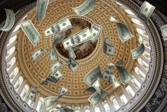 CapitolDome_moneyTHUMB
